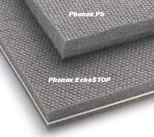Phonox - Pannelli decorativi fonoassorbenti ...